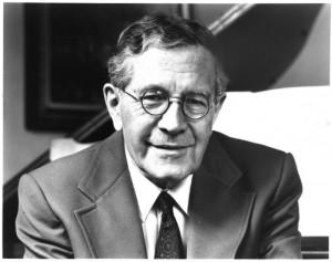 Karl Ulrich Schnabel