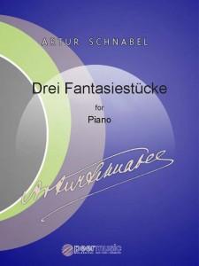 Drei Fantasiestucke_print file_Cover