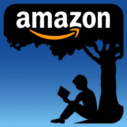 amazon-kindle version of Music, Wit, and Wisdom is available instantly