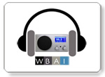 WBAI-icon-player