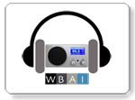 WBAI-icon-player