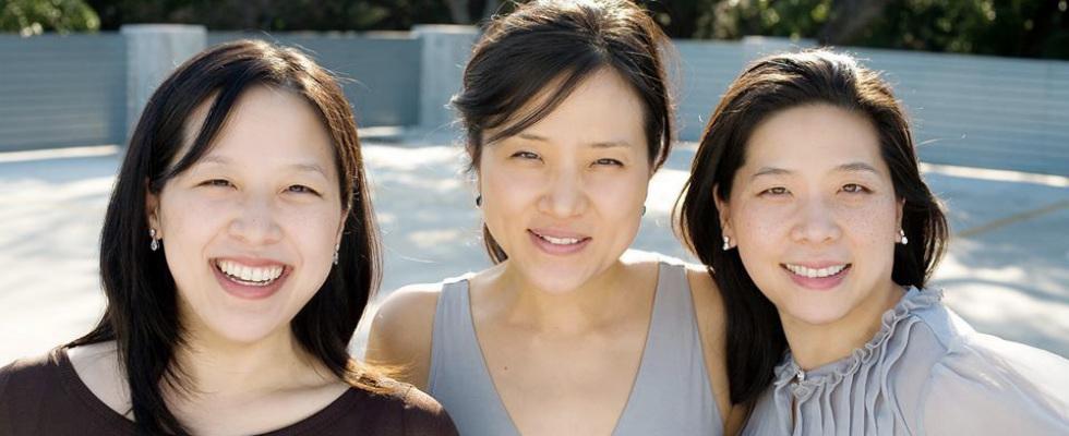 Lee-Trio