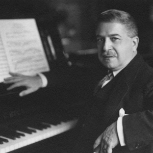 Schnabel_A_1093_02 copy