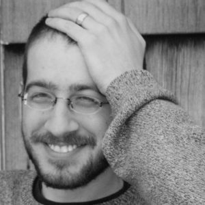 Claude Mottier